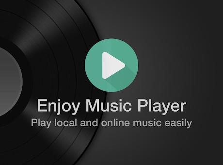 Enjoy Music Player