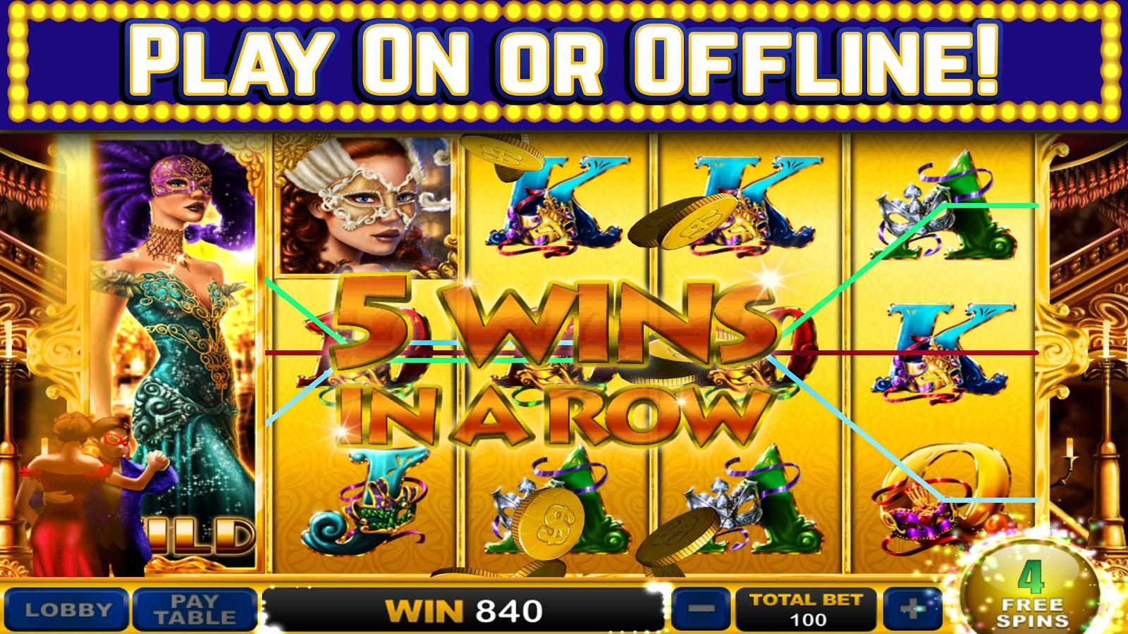 royal vegas online casino download online slots kostenlos