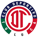 Deportivo Toluca FC icon