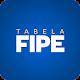 Download TABELA FIPE - Consulte preços de veículos For PC Windows and Mac