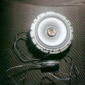 ムーヴカスタム L175Sのカスタム事例画像 \\まさにゃん//さんの2019年05月12日22:30の投稿