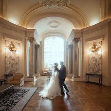 Wedding photographer Sergey Semiekhin (Semiyokhin). Photo of 13.12.2014