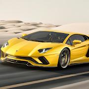 Best Cars Lamborghini Wallpaper
