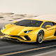 Best Cars Lamborghini Wallpaper APK