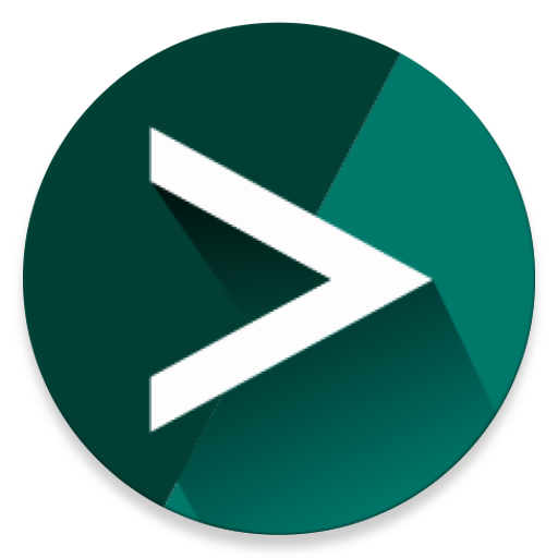 Migrate - custom ROM migration tool - Apps on Google Play
