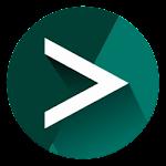 Migrate - custom ROM migration tool 1.2(beta) (Mod Fix)