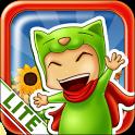 Brikun - Free icon