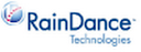RainDance Technologies