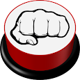 Punch Button icon