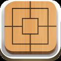 The Mill - Classic Board Games icon