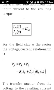 Electrical Engineering study Notes App Download For Android 5