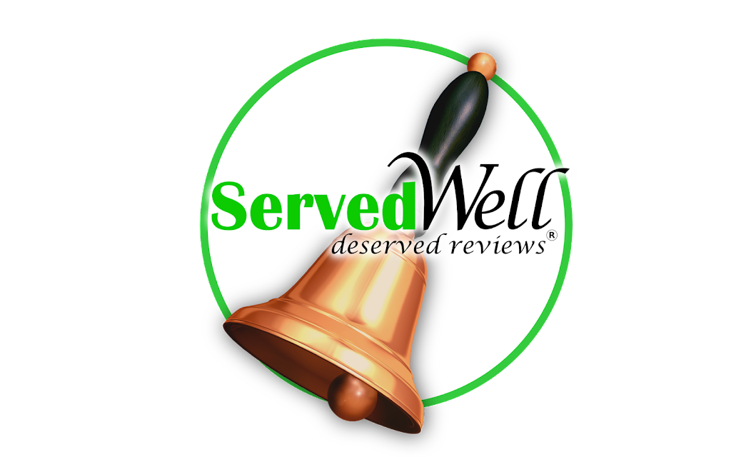 logo icon for Servedwell Online business Reputation and Deserved Reviews