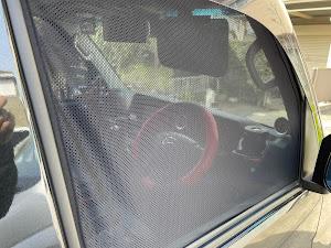 ハイゼットカーゴ S321Vのカスタム事例画像 あっきーらさんの2021年04月03日19:57の投稿