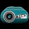 Sim2 Calc icon