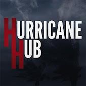 Hurricane Hub 2