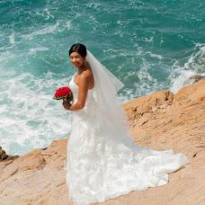 Wedding photographer Andrea Tosi (andreatosi). Photo of 17.05.2015