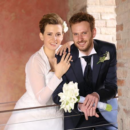 Wedding photographer Marco Fabbiani (MarcoFabbiani). Photo of 30.07.2016