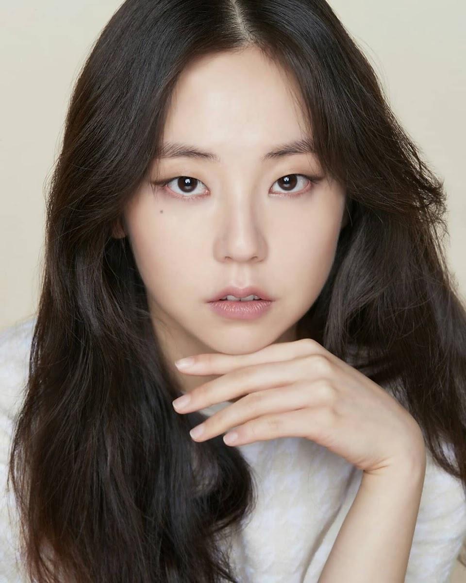 Ahn_So_Hee25
