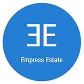 Empress Estates