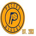 Pacersdigest icon