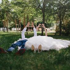 Wedding photographer Sergey Stokopenov (stokopenov). Photo of 21.06.2016