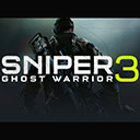 Sniper Ghost Warrior 3 Wallpapers New Tab