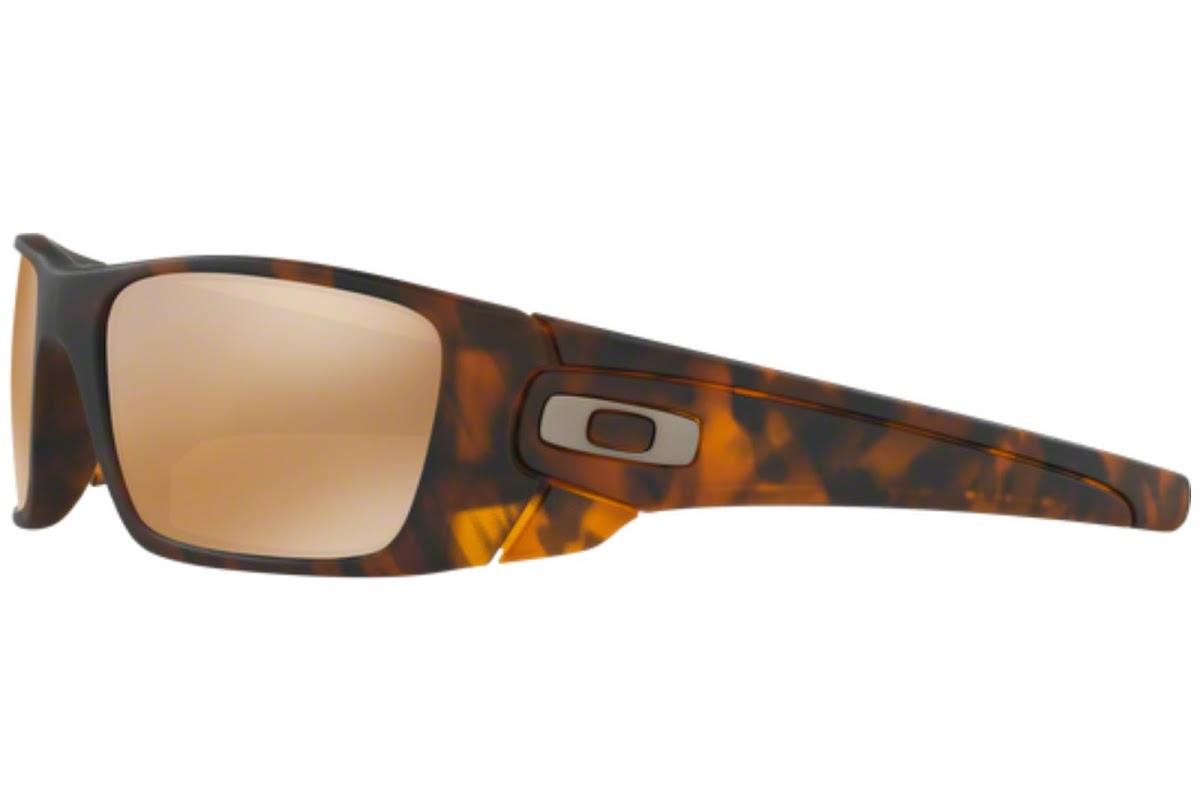 928aea4768 Buy OAKLEY 9096 6019 9096H5 Sunglasses