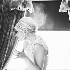 Wedding photographer Icy Lazare (icylazare). Photo of 08.12.2016