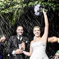 Wedding photographer Juliano Ronsoni (JulianoRonsoni). Photo of 26.12.2015