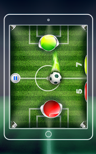 Mini Football 3 Soccer Game - náhled