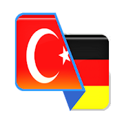 Turkish - German Translation