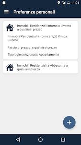 Aste Giudiziarie screenshot 4