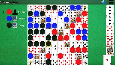 Crazy Jacks screenshot thumbnail
