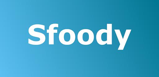 scadenza degli alimenti