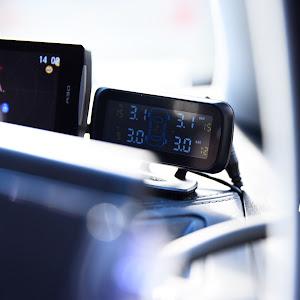 ヴェルファイア AGH30W ZGエディションのカスタム事例画像 508VELLさんの2019年01月18日19:21の投稿