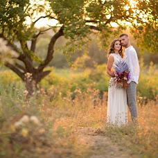 Wedding photographer Rodion Rubin (ImpressionPhoto). Photo of 12.12.2018