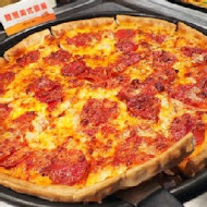 PIZZA HUT必勝客