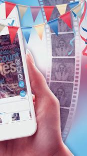göra på födelsedag Födelsedag Bilder Bildspel – Appar på Google Play göra på födelsedag