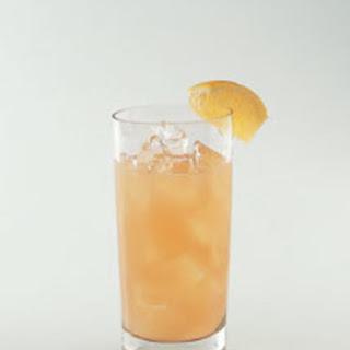 California Lemonade.