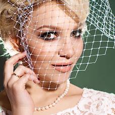 Wedding photographer Elena Melekheda (MelehedA). Photo of 03.03.2015