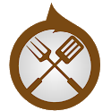 Click Food Resto icon