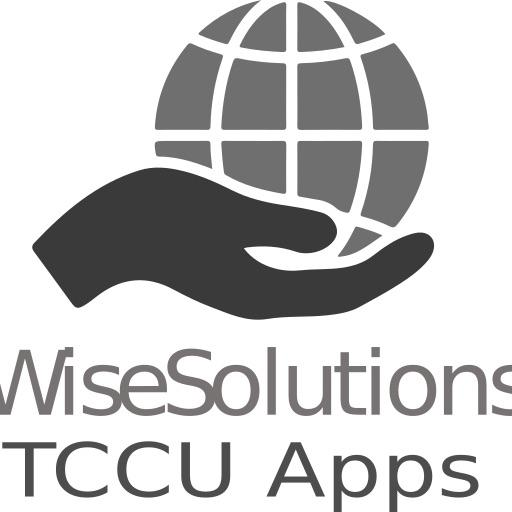 Wisefollow TCCU Apps