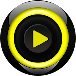 Video Player HD Pro v1.1