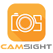 CamSight - FaceApp