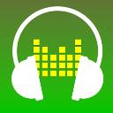 オーディオエディタ ミュージックエディタ Audiostudio