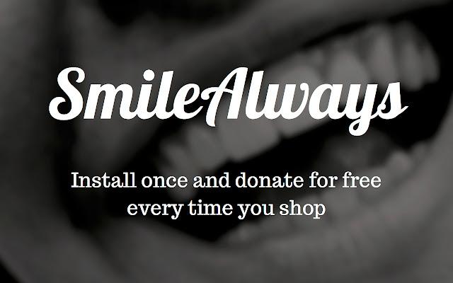 Smile Always