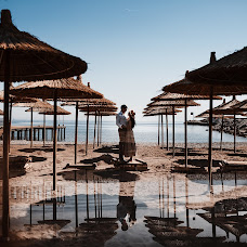 Свадебный фотограф Мария Аверина (AveMaria). Фотография от 23.05.2019