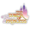 THE TOWER OF PRINCESS