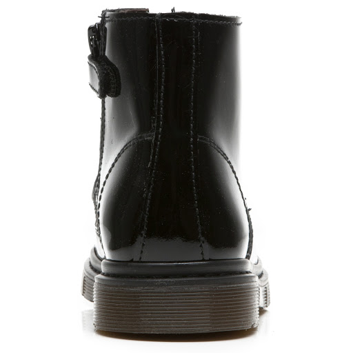 Thumbnail images of Step2wo Sheena - Sturdy Boot