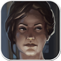 Who Is The Killer? Episode I icon